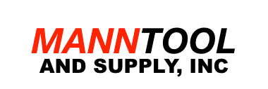 Mann Tool and Supply, Inc.